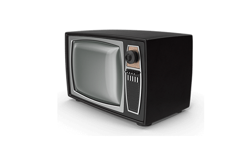 Main-Icon-TV